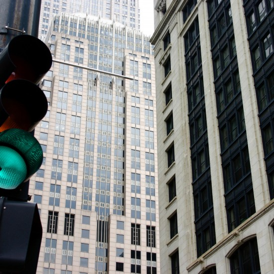 chicago-street-high-perspective-1634166