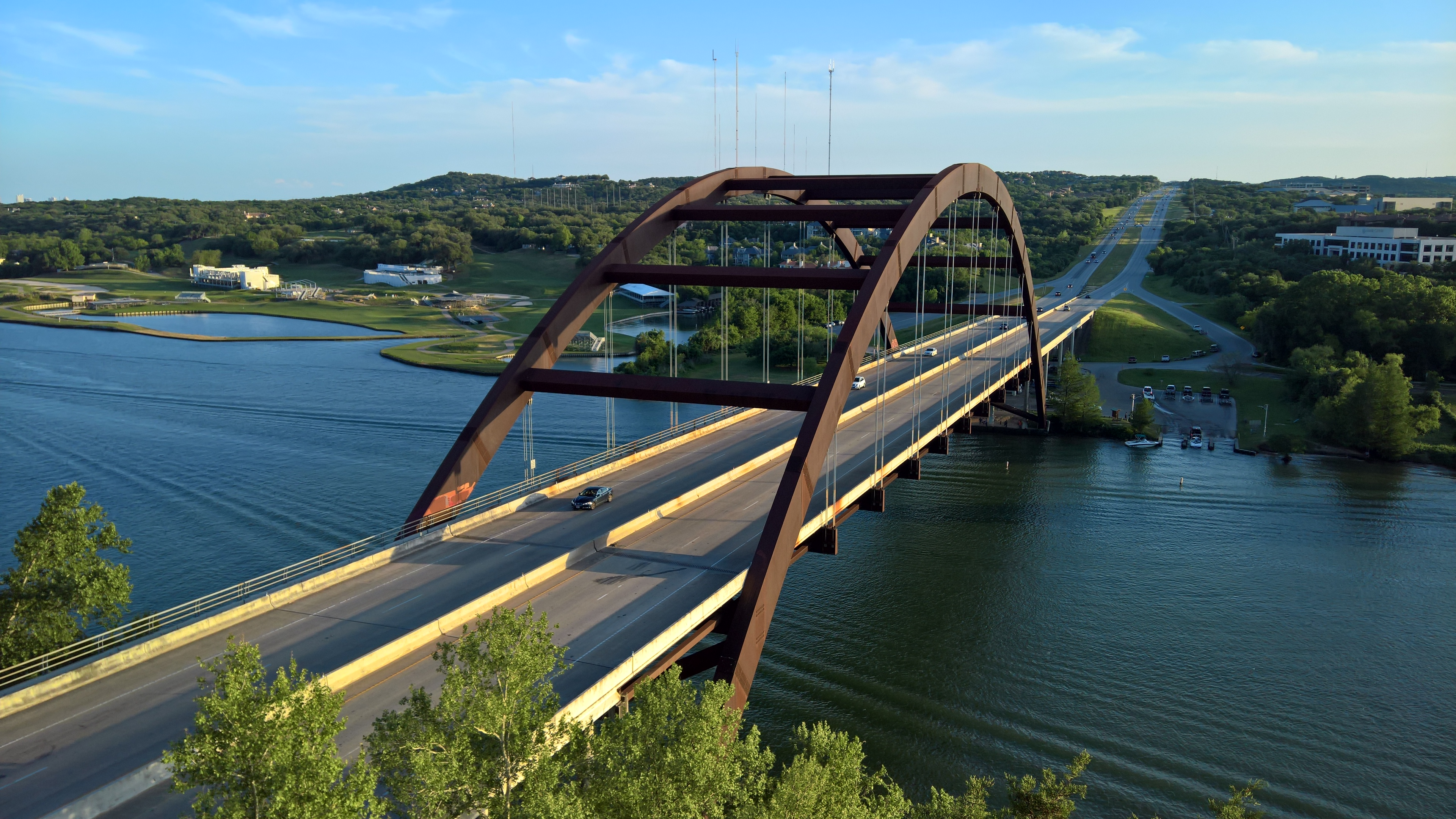 pennybacker-bridge-1636714