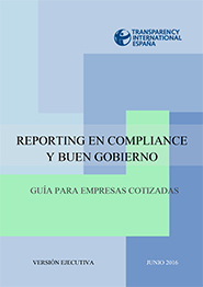 Reporting-en-compliance-y-buen-gobierno_version_ejectiva_jun2016